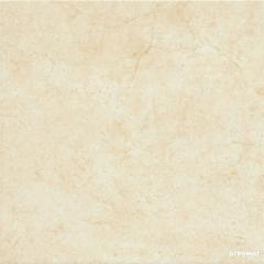 Плитка Mapisa Louvre CLASSIC CREMA MARFIL