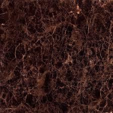 Керамогранит Oceano Emperador ELF70160S DARK