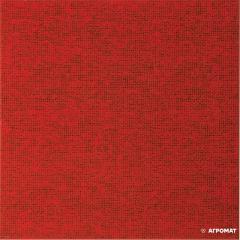 Плитка Mapisa Stariy Arbat CARAMELA RED