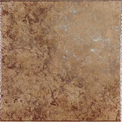 Плитка напольная Ceramica Gomez Cali Bronce
