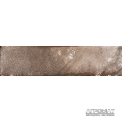 Плитка Aparici Brickwork MOKA NATURAL