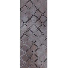 Декор Melville Grey