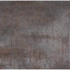 Плитка напольная Argenta Zeppelin Grey