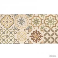 Плитка Bellavista Ceramica One INSERTO VISON