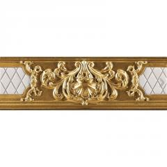 Фриз MAPISA CENEFA MIX LOIRE GOLD (359931)