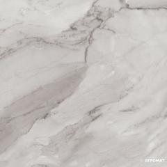 Керамогранит Vallelunga I Marmi ARGENTA LAPP/RETT