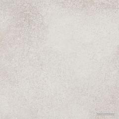 Плитка Argenta Bronx WHITE