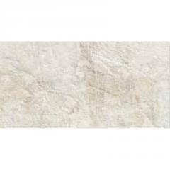 Плитка напольная BELLAVISTA COLORADO BEIGE (364348)