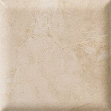 Плитка напольная VALLELUNGA G1123A V.DESTE AVORIO PAV (352482)