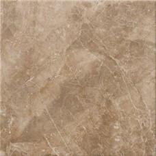 Плитка напольная VALLELUNGA G1125A V.DESTE TORTORA PAV (363096)