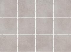 Плитка облицовочная KERAMA MARAZZI 9,9х9,9х7 Амальфи беж, полотно 30х40 из 12 частей 9,9х9,9 (1269)