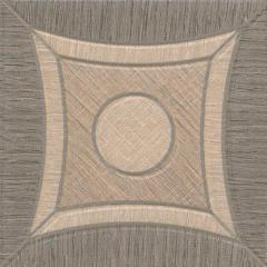 Декор KERAMA MARAZZI 10х10х7,8 Лоредан беж светлый (SG953300N\7)