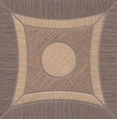 Декор KERAMA MARAZZI 10х10х7,8 Лоредан беж темный (SG953400N\7)