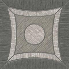 Декор KERAMA MARAZZI 10х10х7,8 Лоредан серый (SG953200N\7)