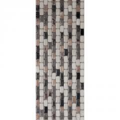 Декор Ape Ceramica Decor Topaz Pearl Декор