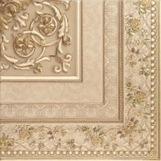 Декор ALAPLANA DECORADO G. DORIA (345958)