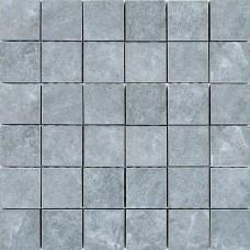 Мозаика CAESAR SLAB SILVER (324639)
