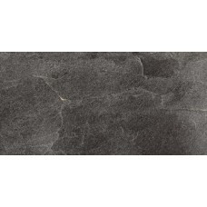 Плитка напольная IMOLA X-ROCK 12N (363000)
