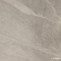 Керамогранит Imola X-Rock 60B