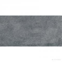 Керамогранит Zeus Ceramica Concrete ZNXRM9AR