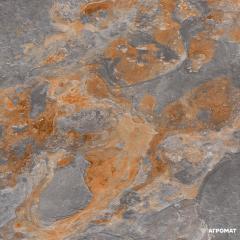 Керамогранит Zeus Ceramica Slate ZRXST2R