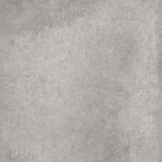Плитка напольная NOVOGRES ROCKPORT GREY (359030)