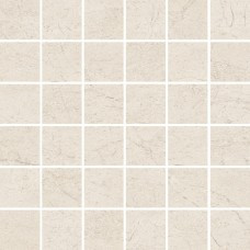 Мозаика GOLDEN TILE H51M10 CREMA MARFIL (367186)