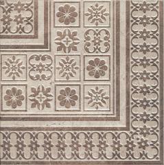 Декор Kerama Marazzi 42Х42Х9 Фаральони (Hgd\A50\Tu0031)