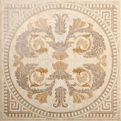 Декор Kerama Marazzi 40,2Х40,2Х8 Феличе (Ac214\Sg1512)
