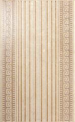 Декор Kerama Marazzi 25Х40Х8 Феличе Колонна (Ac195\6193)