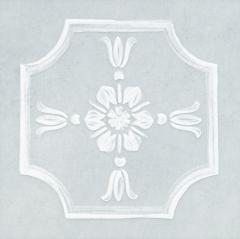 Декор Kerama Marazzi 14,5Х14,5Х9 Каподимонте (Stg\A433\11098)