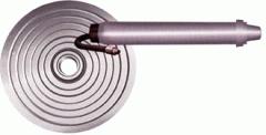 Оборудование для земляных работ, машина для забивания труб М200
