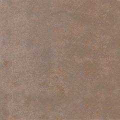 Керамогранит Kerama Marazzi 30Х30Х8 Виченца Коричневый (Sg925900N)