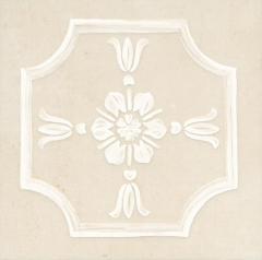 Декор Kerama Marazzi 14,5Х14,5Х9 Каподимонте (Stg\B433\11099)