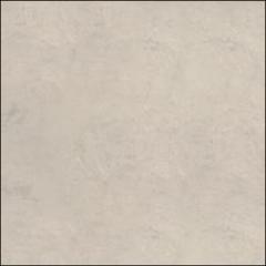 Керамогранит Keramin Атлантик-Р 1 Полир