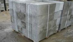 Gas concrete to buy gas-concrete blocks, to buy
