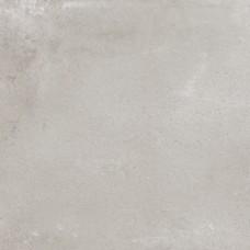 Плитка напольная NOVOGRES FUSION PERLA (372108)