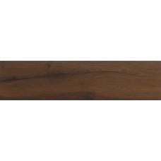 Плитка напольная SETTECENTO MYHOME OLMO 237x970 (360763)