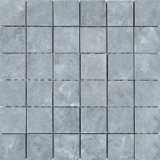 Мозаика CAESAR SLAB SILVER (А-Д) (370985)