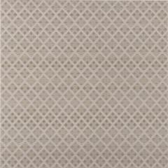 Плитка напольная АТЕМ Home Diamond Gr (15071)