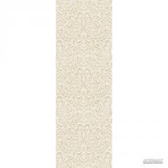 Плитка Ceramica de LUX Selene GR93SE35PM