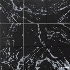 Напольная плитка MAINZU Atrium PAV. BLACK