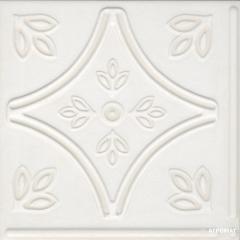 Facing tile
