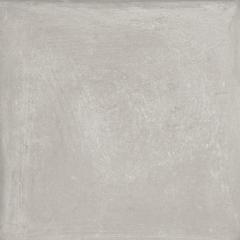 KERAMA MARAZZI 17025 Пикарди серый 15х15х6,9