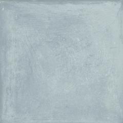 KERAMA MARAZZI 17024 Пикарди голубой 15х15х6,9