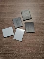 Магнит виниловый 20*30 мм