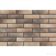 Клинкер Cerrad Loft Brick ELEWACJA MASALA