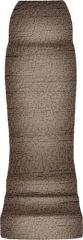 Керамический угол внешний KERAMA MARAZZI 8х2,4х1,3 Меранти венге (DL5103\AGE)