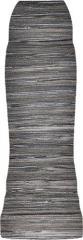 Керамический угол внешний KERAMA MARAZZI 8х2,4х1,3 Меранти венге (SG5161\AGE)