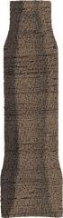 Керамический угол внешний KERAMA MARAZZI 8х2,4х1,3 Меранти венге (DL5103\AGI)